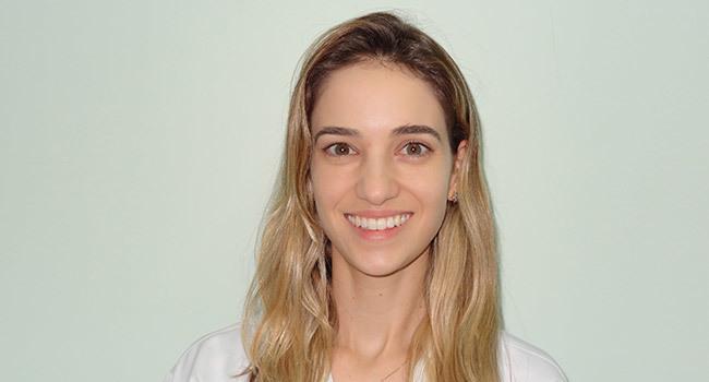 Patricia Penido de Carvalho