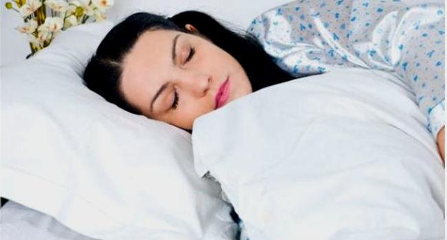 Dez dicas para você dormir melhor