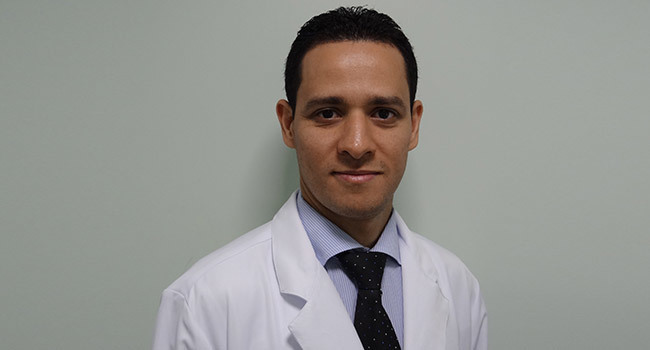 André Vinicius Moraes Dias