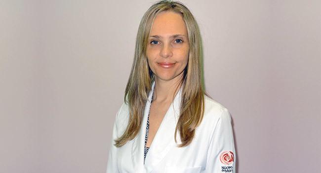 Cinthya Simas Moraes Sarmento