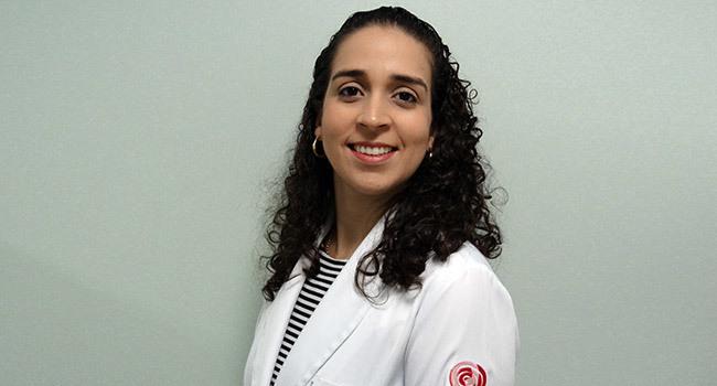 Elisiane Gadelha Dias Oliveira