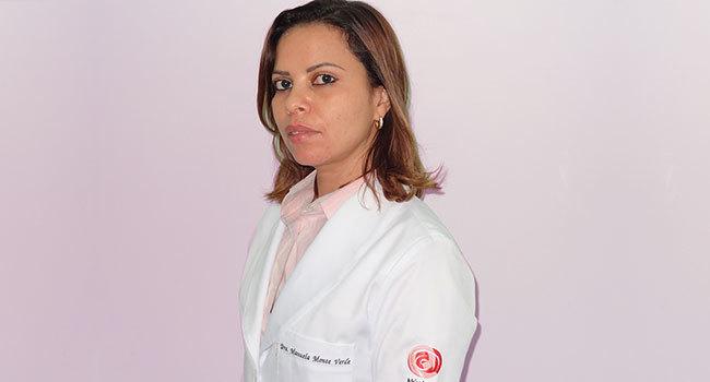 Manuela Monte Verde