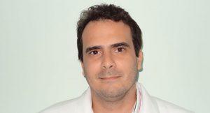 Marco Antonio Barbosa Filho