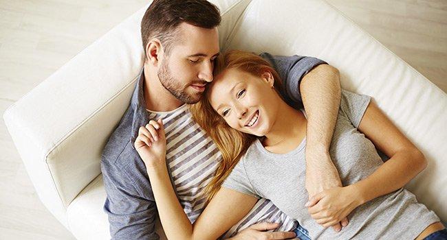 Saúde íntima: nove perguntas que são ignoradas na consulta médica