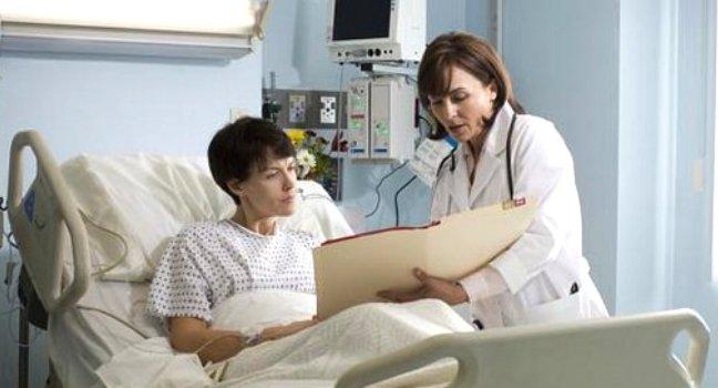 Ministério da Saúde amplia faixa etária para exame de Papanicolau