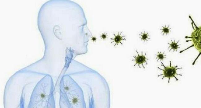 Exame identifica quem precisa se vacinar contra gripe A