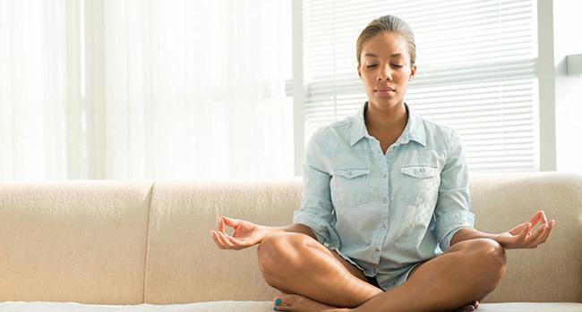 5 dicas infalíveis para quem quer começar a meditar