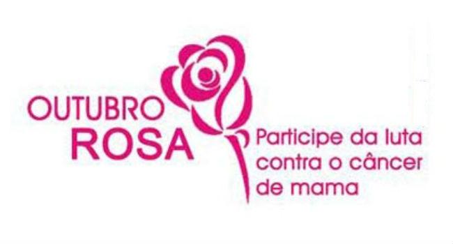 Núcleo da Mama vai oferecer exame de mamografia gratuito